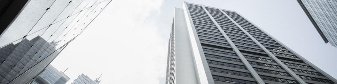 inversion-y-asset-management