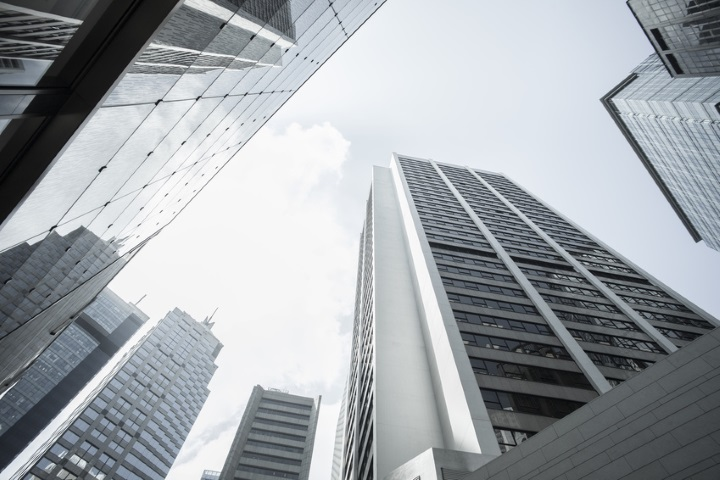 Inversión y Asset Management