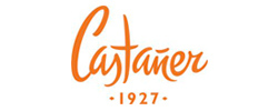 castanyer
