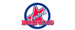 fosters-hollywood