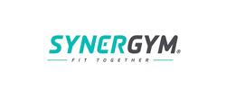 synergym