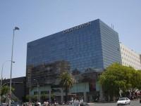 edificio Galia