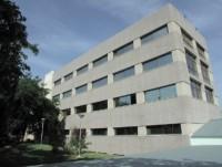 edificio-innova_1