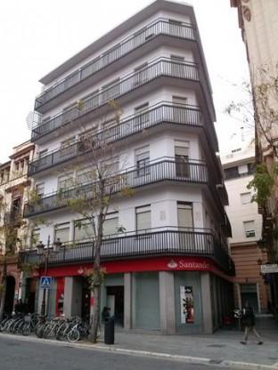 oficina-la-campana-4-sevilla-fachada-2