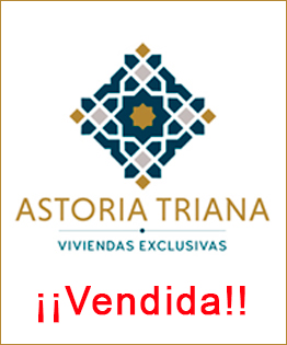 promocion-astoria-triana