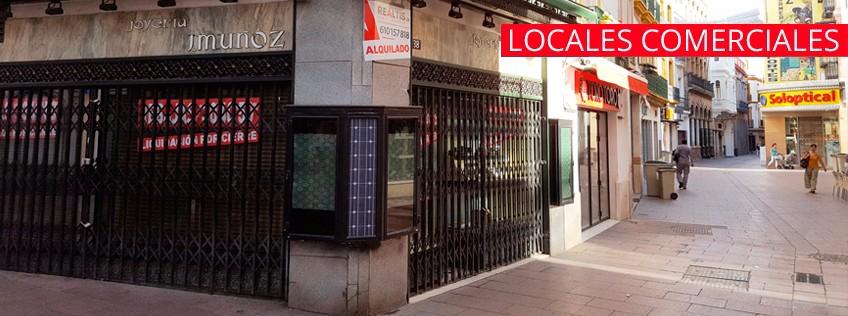 locales-comerciales-sierpes