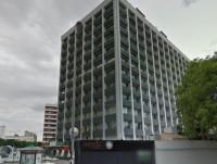 oficina-edificio-sevilla-2--sevilla-fotos-3